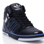 adidas-hard-court-II-07