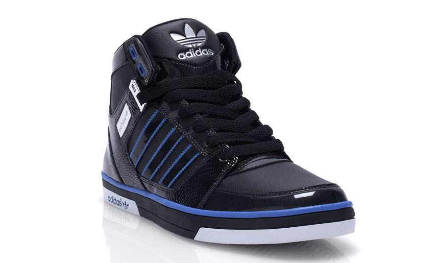 adidas originals hard court hi