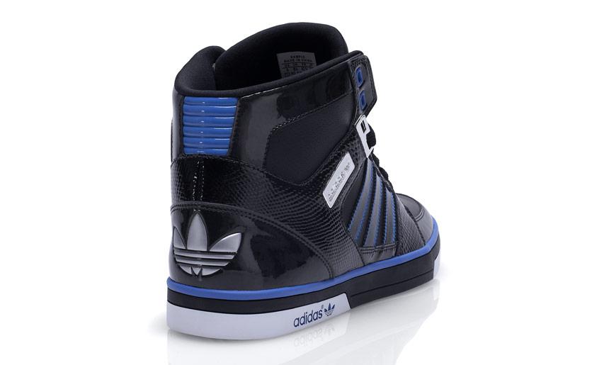 Adidas 2017 Foot Locker