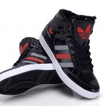 adidas-hard-court-hi-women-01