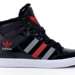 adidas-hard-court-hi-women-02