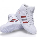 adidas-hard-court-hi-women-03