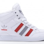 adidas-hard-court-hi-women-04