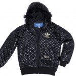 adidas-winter-jacket-1