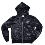 adidas-winter-jacket-2