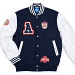 adidas-winter-jacket-varsity