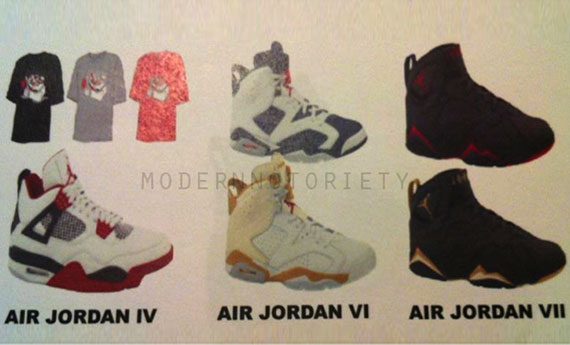 air-jordan-summer-2012-olympic-pack