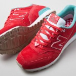 New Balance 576 WMNS 'Valentines Day'