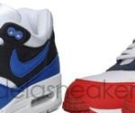 nike-air-max-1-dispos