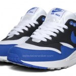 nike-air-max-1-white-midnight-navy-1