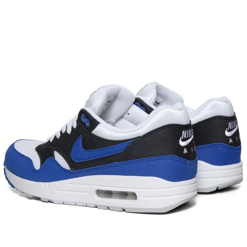 nike-air-max-1-white-midnight-navy-2