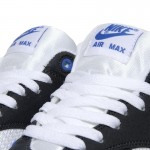 nike-air-max-1-white-midnight-navy-3