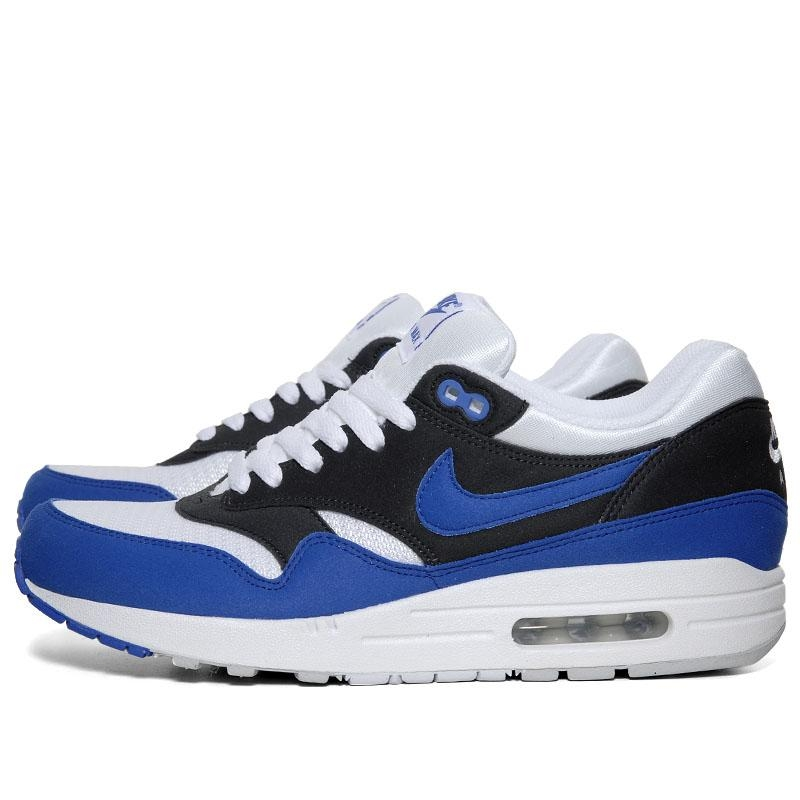 nike-air-max-1-white-midnight-navy-4