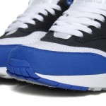 nike-air-max-1-white-midnight-navy-5