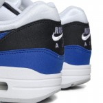 nike-air-max-1-white-midnight-navy-6