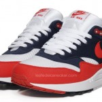 nike-air-max-1-white-red-navy-1