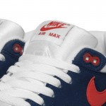nike-air-max-1-white-red-navy-3