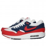nike-air-max-1-white-red-navy-4
