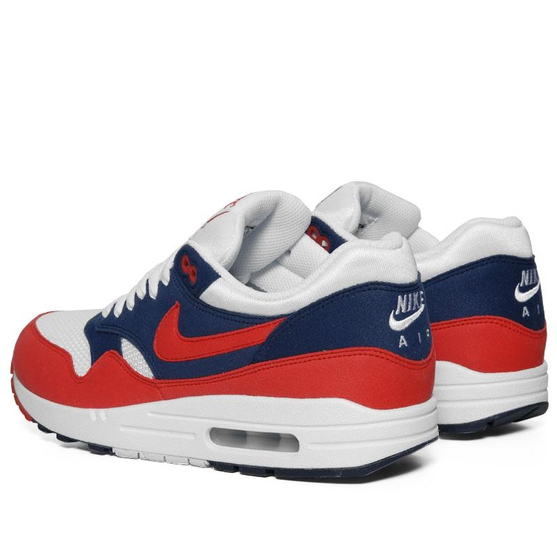 nike-air-max-1-white-red-navy-5