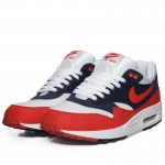 nike-air-max-1-white-red-navy-6