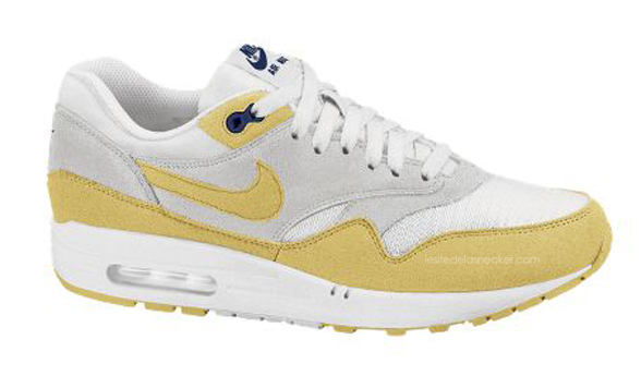 nike-air-max-1-wmns-white-yellow
