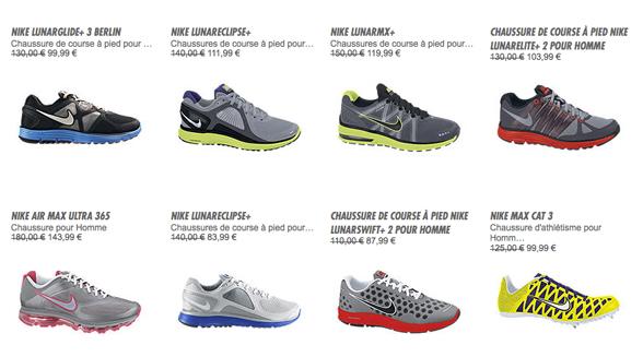 nike factory destockage # Nike Factory Sainte Genevieve Des Bois
