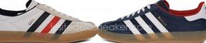 adidas-gazelle-indoor