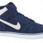 nike-6-0-dunk-high-obsidian-white-1