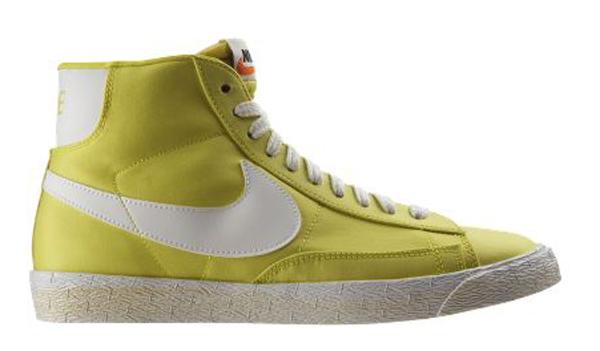 in love again yves saint laurent - Nike Blazer Mid Red Camo - Le Site de la Sneaker