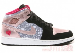 air-jordan-1-phat-gs-storm-pink-love-of-game_2