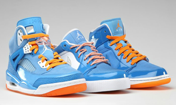 air-jordan-university-blue-pack