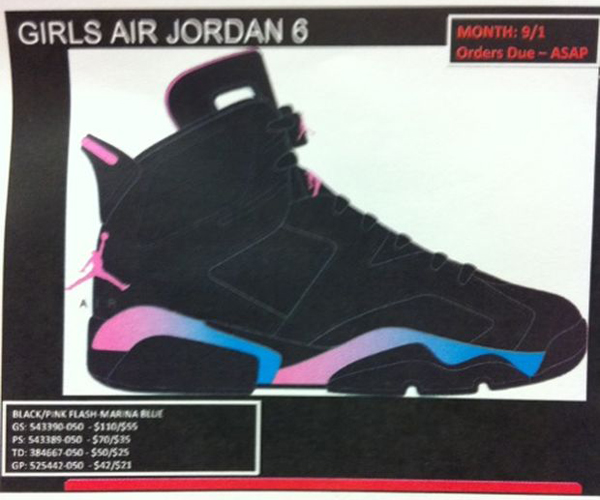 air-jordan-vi-6-gs-blackpink-flash-marina-blue-2