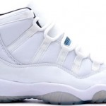 Air Jordan 11 Columbia – Possible Release Hiver 2013