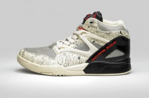 basquiat-reebok-swizz-beatz-spring-summer-2012-1-570x376
