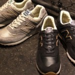 new-balance-m576-road-to-london-pack-01-570x320