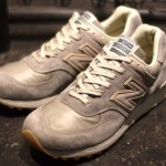 new-balance-m576-road-to-london-pack-03-570x320