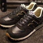 new-balance-m576-road-to-london-pack-08-570x320