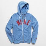 nike-sportswear-printemps-2012-running-collection-27