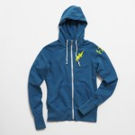 nike-sportswear-printemps-2012-running-collection-28