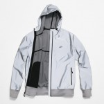 nike-sportswear-printemps-2012-running-collection-30