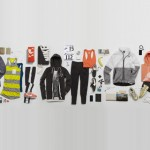 nike-sportswear-printemps-2012-running-collection-4