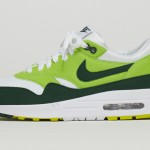nike-sportswear-printemps-2012-running-collection-7