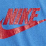 nike-sportswear-printemps-2012-running-collection-8