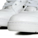 adidas-jeremy-scott-instinct-hi-white-black-1