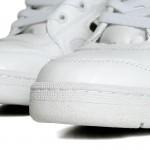 adidas-jeremy-scott-instinct-hi-white-black-1