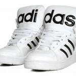 adidas-jeremy-scott-instinct-hi-white-black