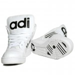 adidas-jeremy-scott-instinct-hi-white-black-2