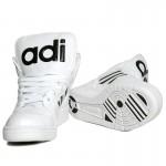 adidas-jeremy-scott-instinct-hi-white-black-2