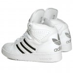 adidas-jeremy-scott-instinct-hi-white-black-4