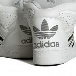 adidas-jeremy-scott-instinct-hi-white-black-5
